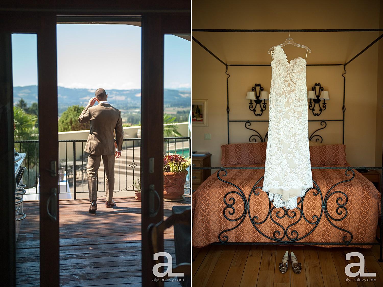 Oregon-Vineyard-Wedding-Photography_0003.jpg