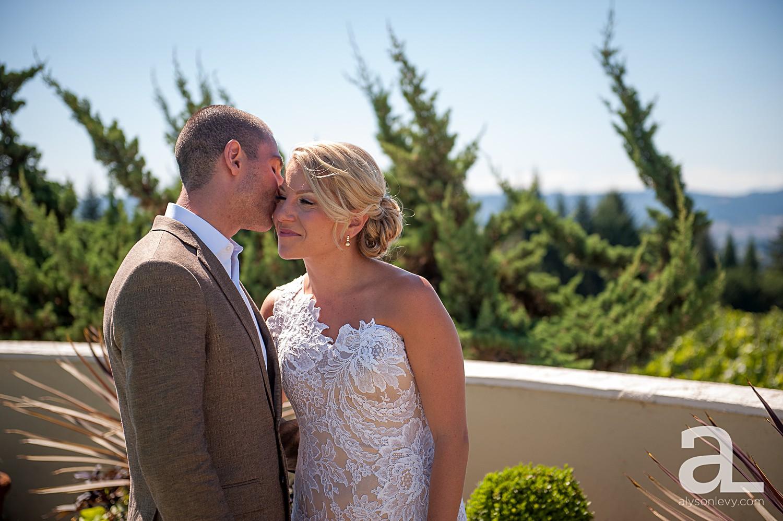 Oregon-Vineyard-Wedding-Photography_0005.jpg