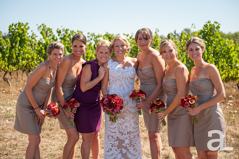 Oregon-Vineyard-Wedding-Photography_0006.jpg