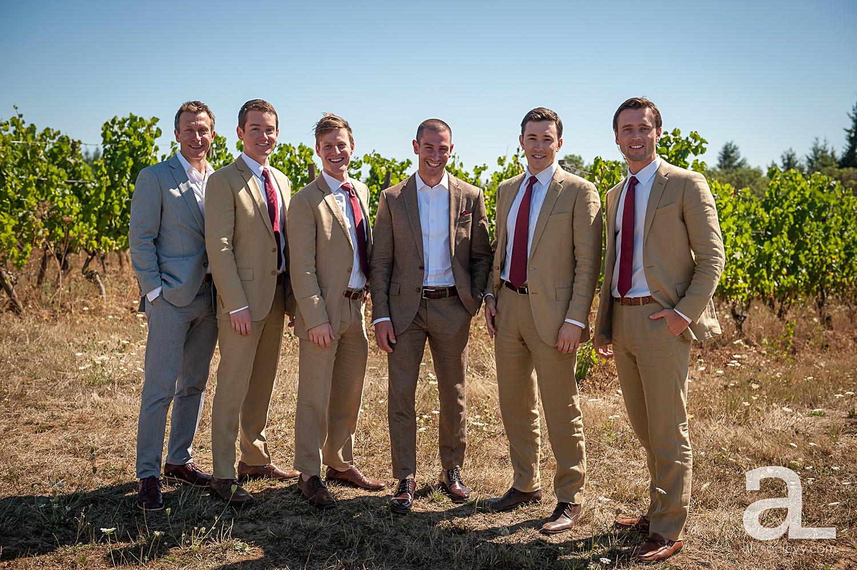 Oregon-Vineyard-Wedding-Photography_0007.jpg