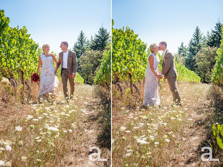 Oregon-Vineyard-Wedding-Photography_0009.jpg