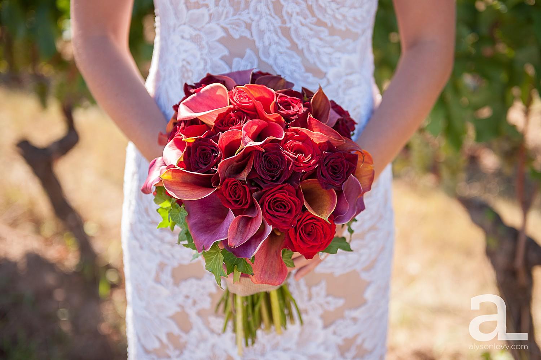 Oregon-Vineyard-Wedding-Photography_0011.jpg