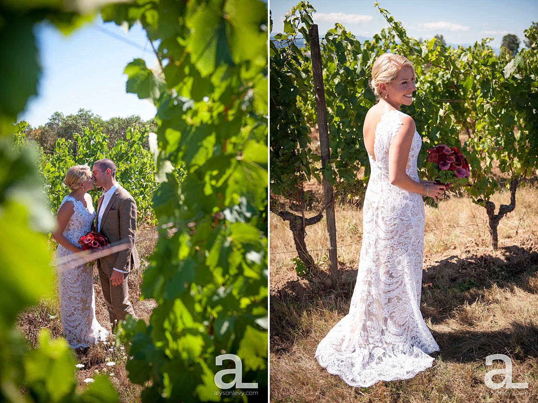 Oregon-Vineyard-Wedding-Photography_0010.jpg