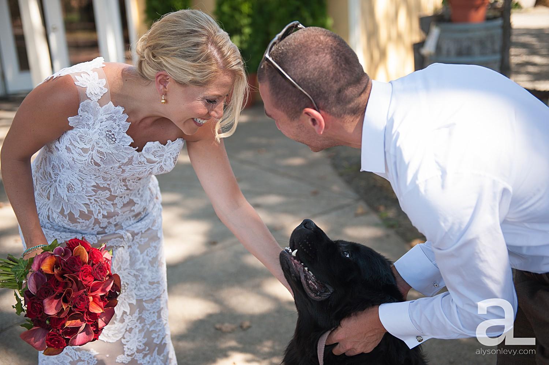 Oregon-Vineyard-Wedding-Photography_0012.jpg