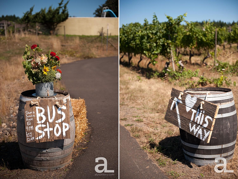 Oregon-Vineyard-Wedding-Photography_0014.jpg