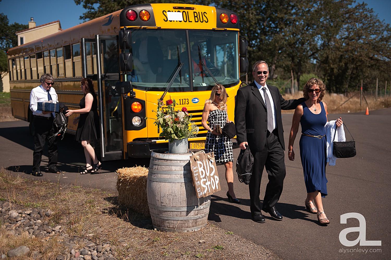 Oregon-Vineyard-Wedding-Photography_0015.jpg