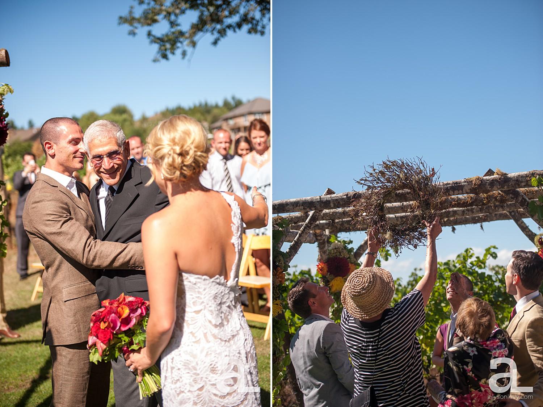 Oregon-Vineyard-Wedding-Photography_0018.jpg