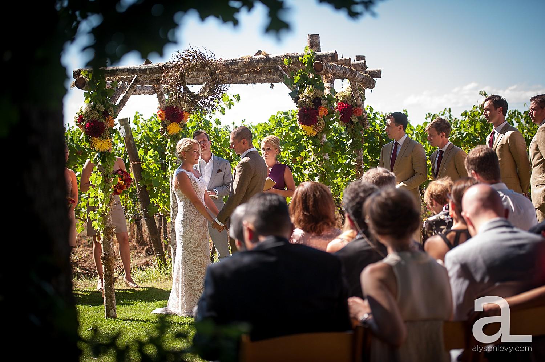 Oregon-Vineyard-Wedding-Photography_0020.jpg