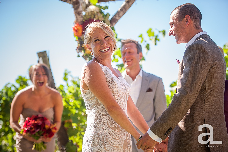 Oregon-Vineyard-Wedding-Photography_0021.jpg