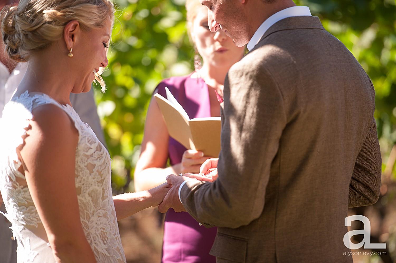 Oregon-Vineyard-Wedding-Photography_0022.jpg