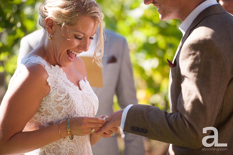 Oregon-Vineyard-Wedding-Photography_0023.jpg