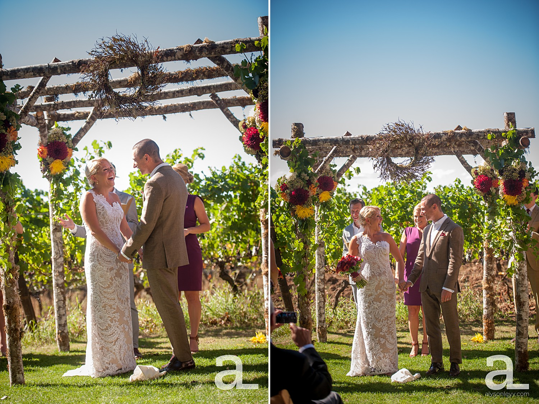 Oregon-Vineyard-Wedding-Photography_0025.jpg