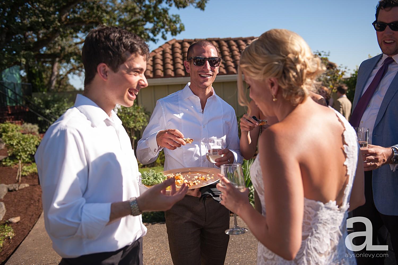 Oregon-Vineyard-Wedding-Photography_0027.jpg