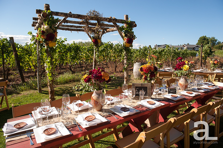 Oregon-Vineyard-Wedding-Photography_0029.jpg