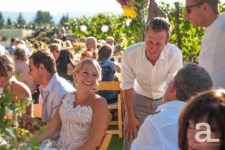 Oregon-Vineyard-Wedding-Photography_0032.jpg