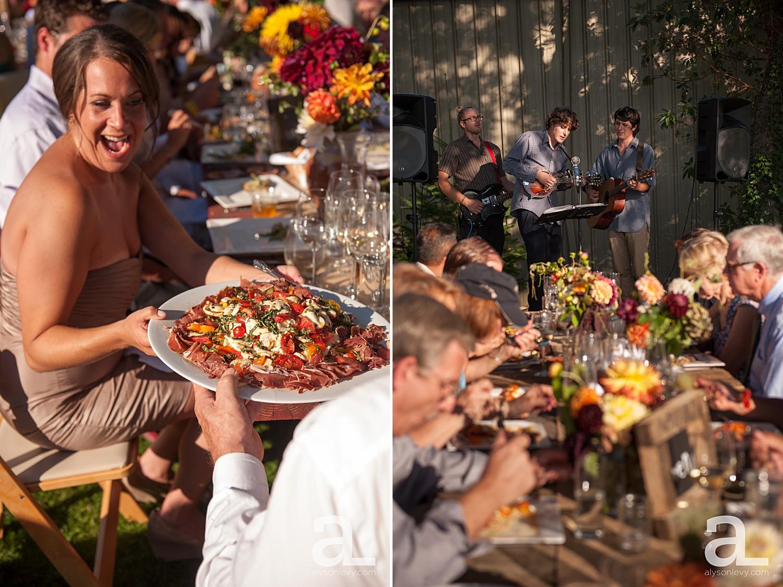 Oregon-Vineyard-Wedding-Photography_0033.jpg