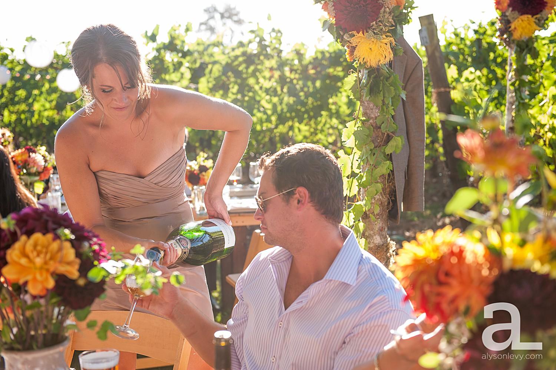 Oregon-Vineyard-Wedding-Photography_0035.jpg