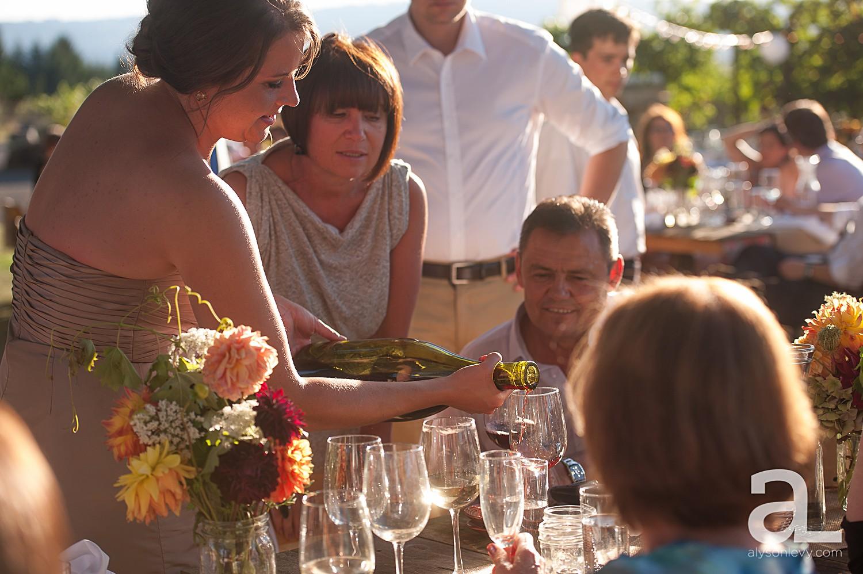 Oregon-Vineyard-Wedding-Photography_0036.jpg