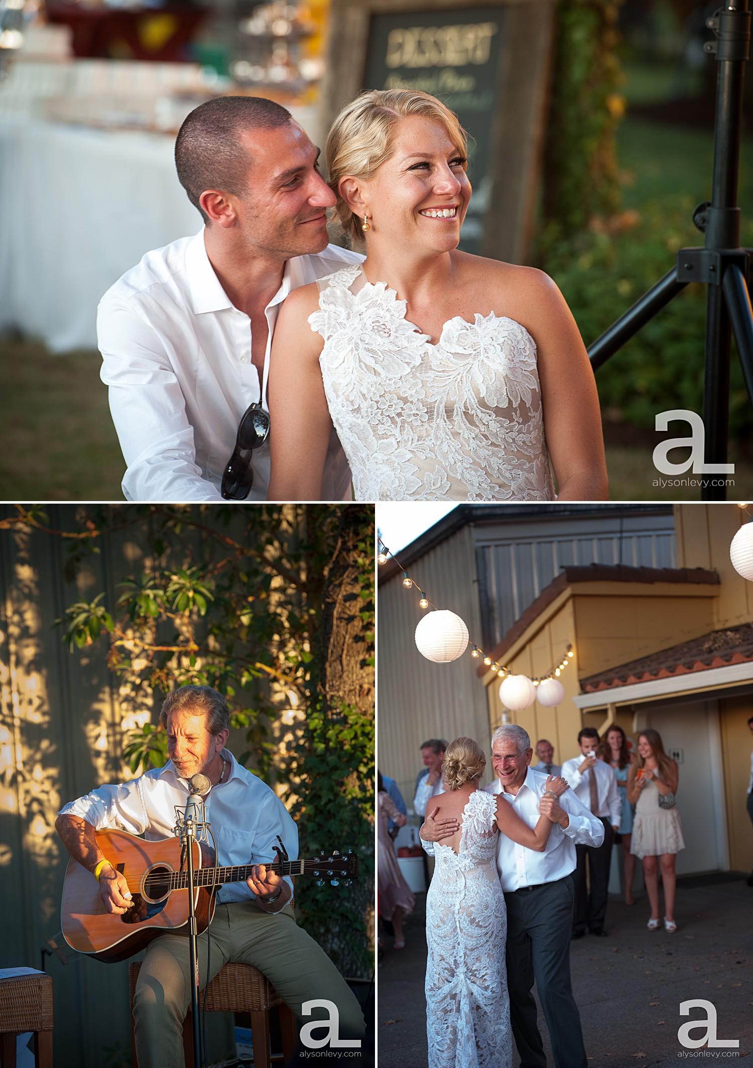 Oregon-Vineyard-Wedding-Photography_0044.jpg