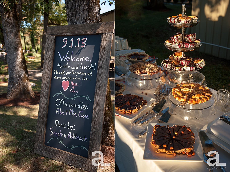 Oregon-Vineyard-Wedding-Photography_0043.jpg