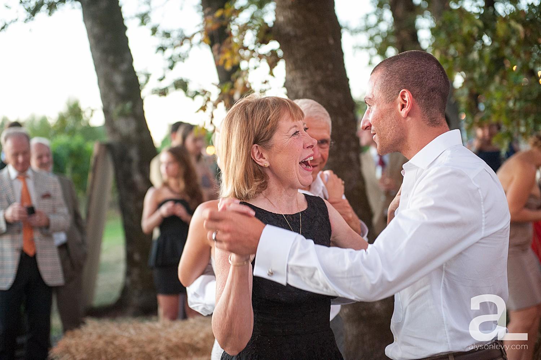 Oregon-Vineyard-Wedding-Photography_0046.jpg