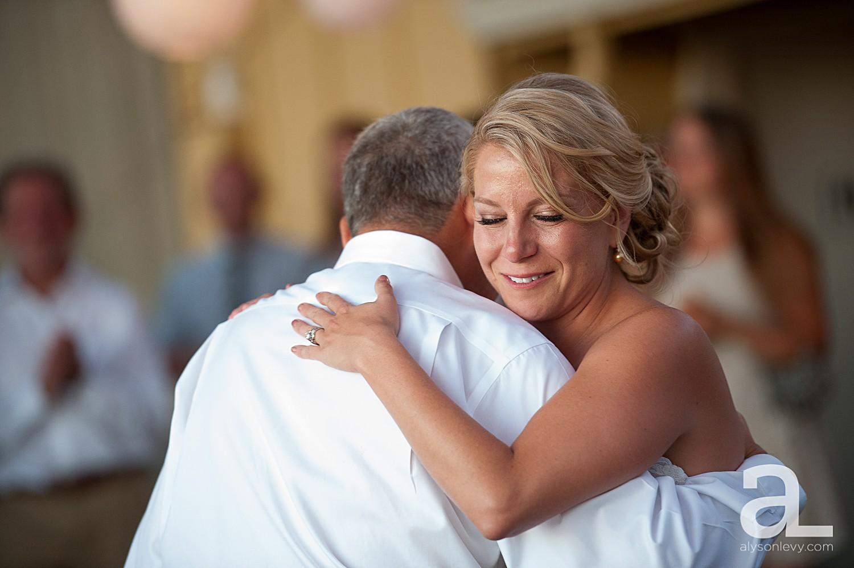 Oregon-Vineyard-Wedding-Photography_0045.jpg