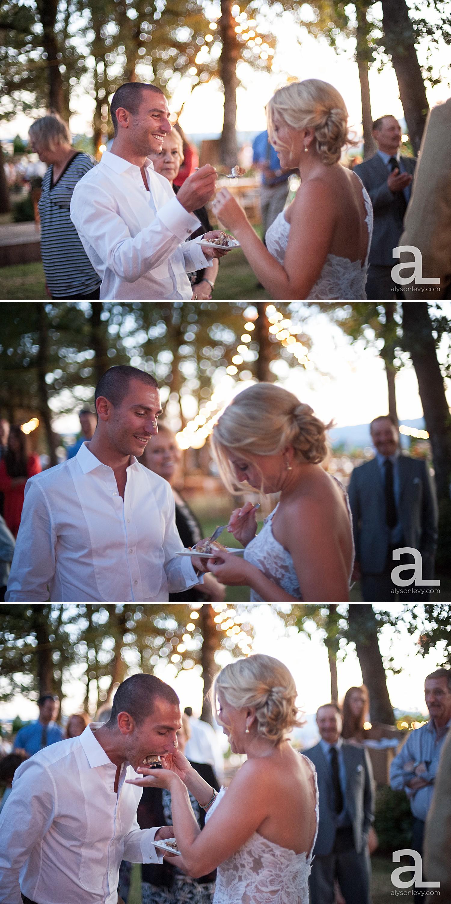 Oregon-Vineyard-Wedding-Photography_0047.jpg