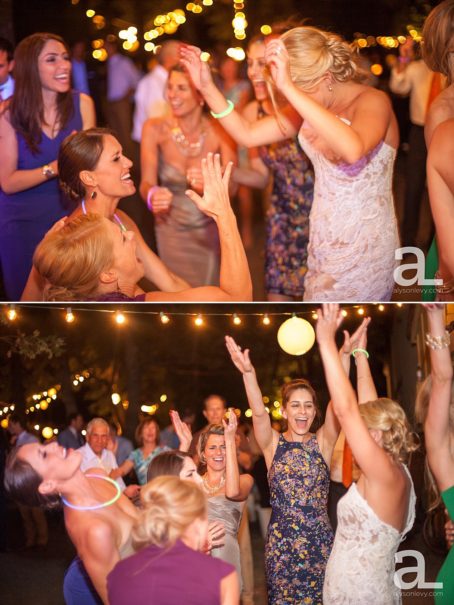 Oregon-Vineyard-Wedding-Photography_0052.jpg