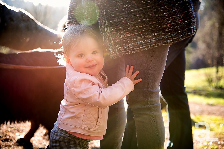 Portland-Baby-Family-Photography_0019.jpg