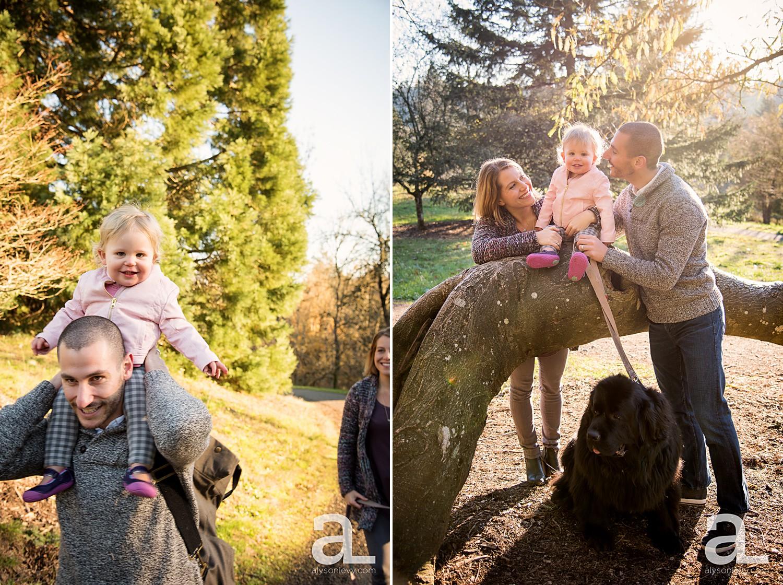 Portland-Baby-Family-Photography_0021.jpg