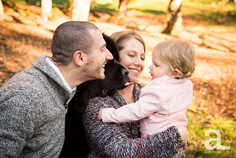 Portland-Baby-Family-Photography_0022.jpg