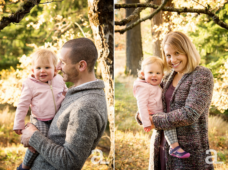 Portland-Baby-Family-Photography_0023.jpg