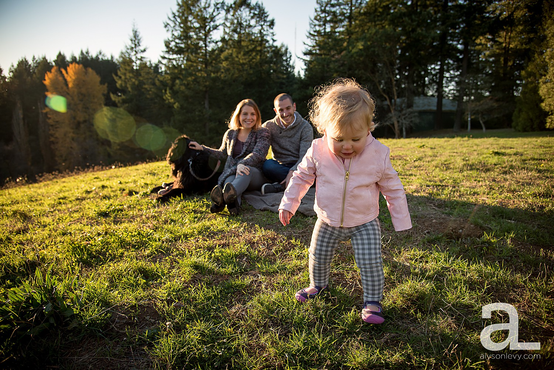 Portland-Baby-Family-Photography_0024.jpg