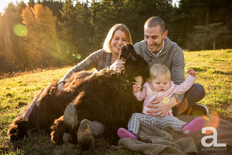 Portland-Baby-Family-Photography_0026.jpg