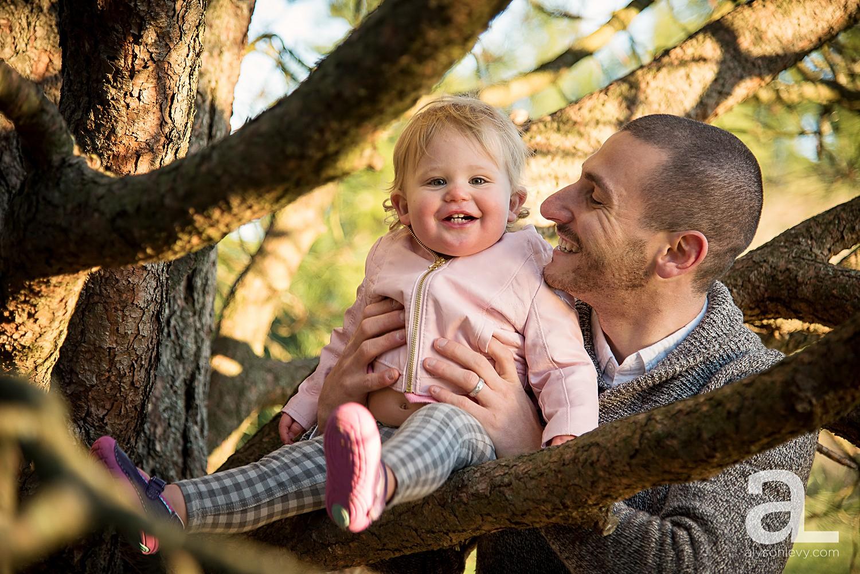 Portland-Baby-Family-Photography_0027.jpg