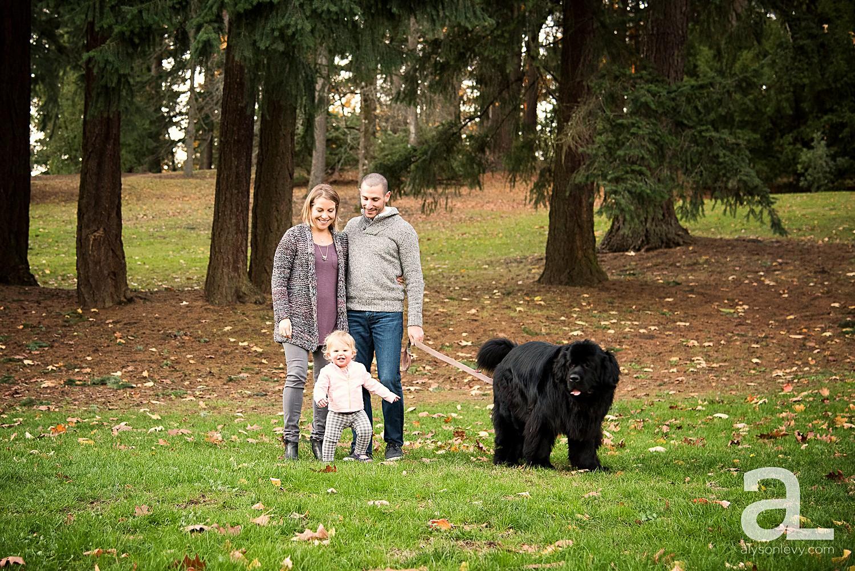 Portland-Baby-Family-Photography_0028.jpg
