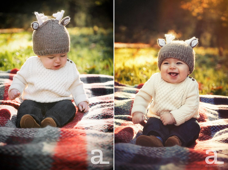 Portland-Baby-Family-Photography_0004.jpg