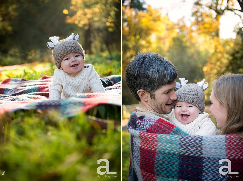 Portland-Baby-Family-Photography_0005.jpg