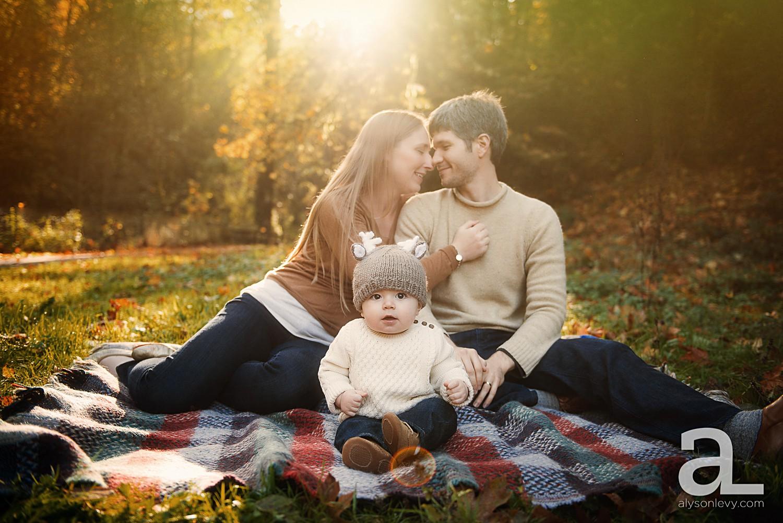 Portland-Baby-Family-Photography_0006.jpg