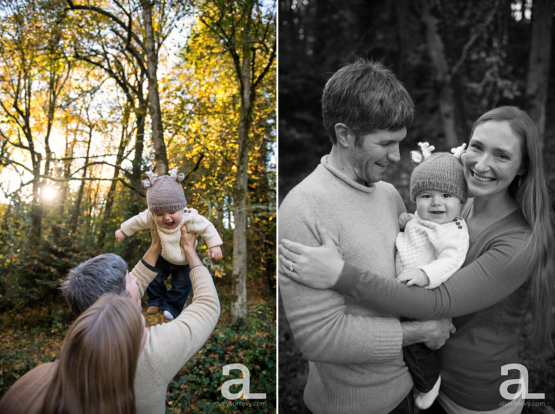 Portland-Baby-Family-Photography_0007.jpg