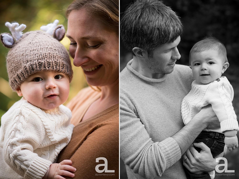 Portland-Baby-Family-Photography_0009.jpg