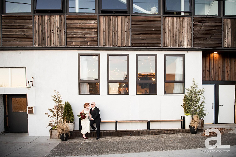 Portland-UnionPine-Wedding-Photography_0008.jpg