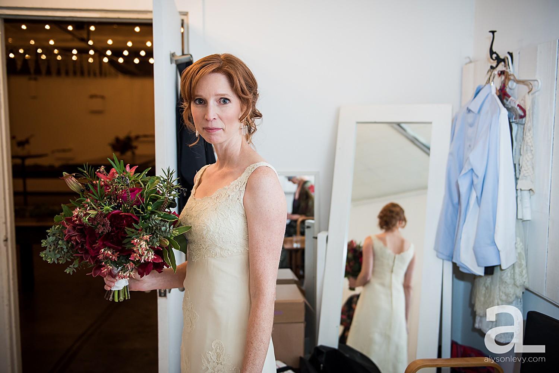 Portland-UnionPine-Wedding-Photography_0009.jpg