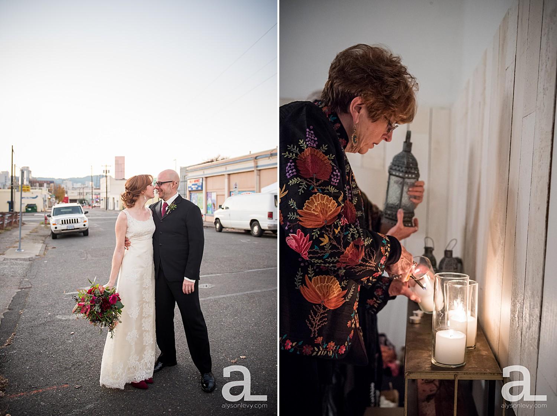 Portland-UnionPine-Wedding-Photography_0010.jpg