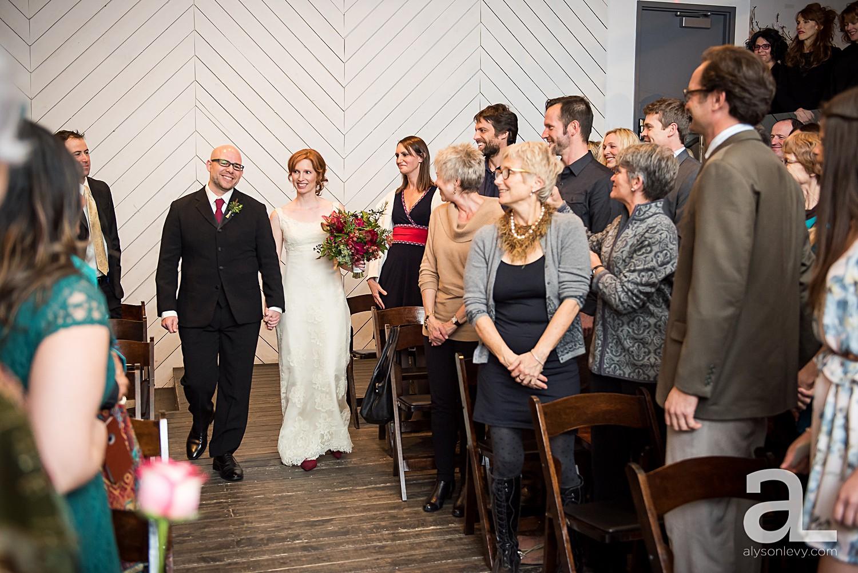 Portland-UnionPine-Wedding-Photography_0015.jpg