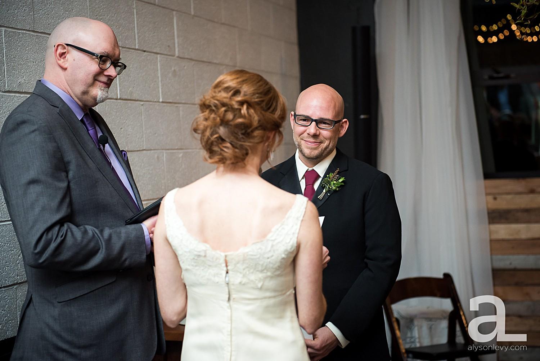 Portland-UnionPine-Wedding-Photography_0020.jpg