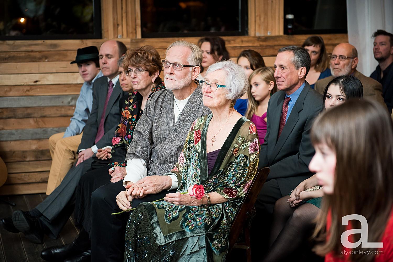 Portland-UnionPine-Wedding-Photography_0021.jpg