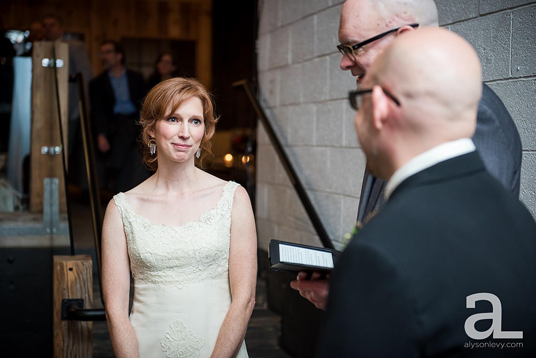 Portland-UnionPine-Wedding-Photography_0019.jpg