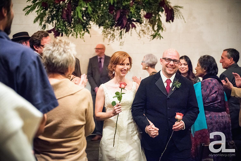 Portland-UnionPine-Wedding-Photography_0024.jpg