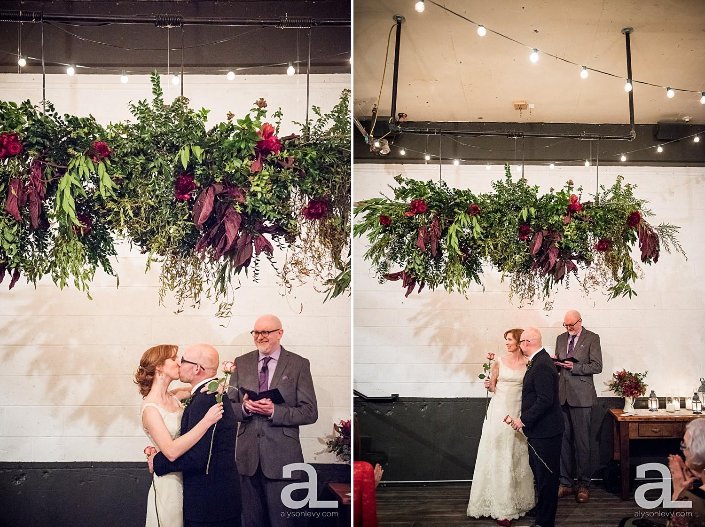 Portland-UnionPine-Wedding-Photography_0023.jpg